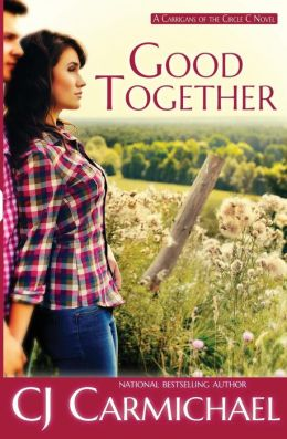 Good Together by C.J. Carmichael #Review