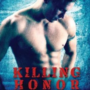 Killing Honor by S.M. Butler #Review
