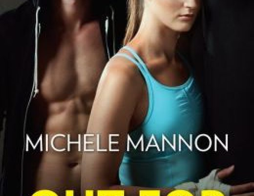 Out for the Count by Michele Mannon #Review