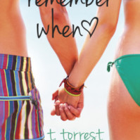 Remember When by T. Torrest #Review #Yours Affectionately