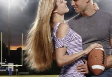 Under the Lights by Shannon Stacey #Review
