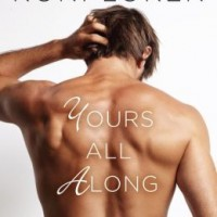 Yours All Along by Roni Loren