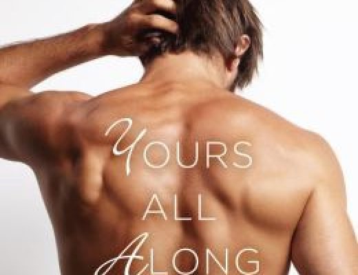 2 for 1 #Review! Yours All Along by Roni Loren #AfternoonDelight