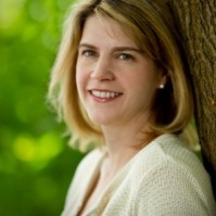 Guest Author Emily Greenwood Conducts and #Interview with Anna Black #Giveaway
