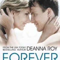 Forever Sheltered by Deanna Roy #Review
