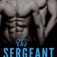 The Sergeant by Christina Tomilson