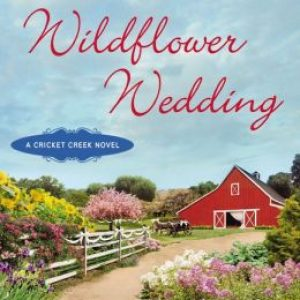 Wildflower Wedding by LuAnn McLane #Review