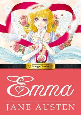 Emma by Jane Austen, Po Tse, Stacy King