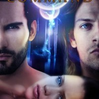 Hers to Command by Patricia A Knight #Review