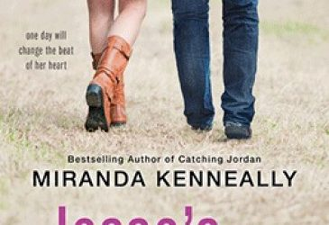 Jesse's Girl by Miranda Kenneally