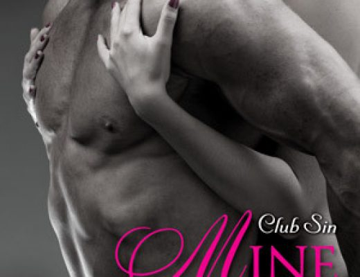 Club Sin Series Ending – Mine by Stacey Kennedy #Review