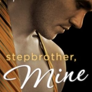 Stepbrother Mine, #1 by Opal Crew #Review #AfternoonDelight