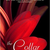 The Collar by Tara Sue Me #Review