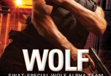 Ask Xander from Wolf Trouble by Paige Tyler #Giveaway #Excerpt