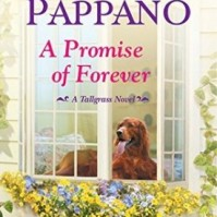 A Promise of Forever by Marilyn Pappano #Review