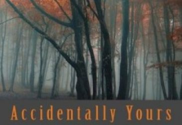Delighted by the Series – Yours by Design Trilogy by Robin Helm #Review #TrilogyReview