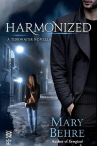 Harmonized by Mary Behre
