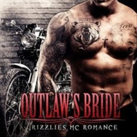 Young love, secret baby and jail time … Outlaw's Bride by Nicole Snow #Review