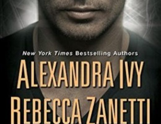 On the Hunt by Alexandra Ivy, Rebecca Zanetti, Dianne Duvall, Hannah Jayne #Review