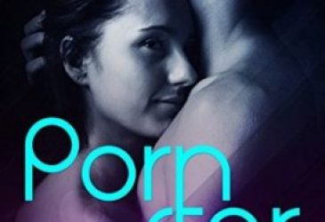 Porn Star by Sam Cresent #Review #AfternoonDelight