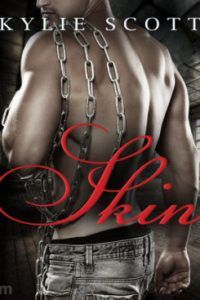 Skin by Kylie Scott