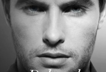 Delayed Penalty by Sophia Henry #Review