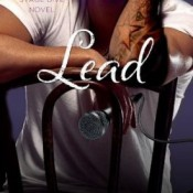 Lead by Kylie Scott #Review