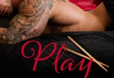 Play by Kylie Scott #Review