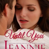 Until You by Jeannie Moon