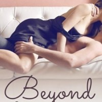 Beyond Love and Hate by Zoe York