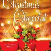 Christmas Chocolat by Kate Defrise #HolidayDelight #Review