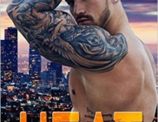 Porn Star Falls In Love – Heat by Joanna Blake #Review