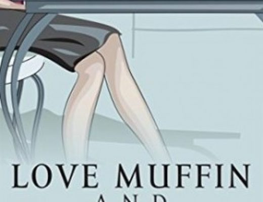 Love Muffin and Chai Latte by Anya Wylde #Review
