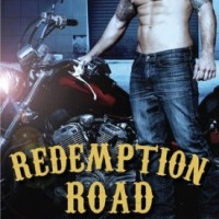 Redemption Road by Katie Ashley