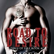 Road to Desire by Piper Davenport #Review