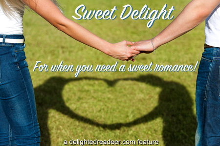 SweetDelight
