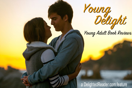 YoungDelight