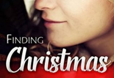 Finding Christmas by Jeannie Moon #Review #HolidayDelight