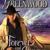 Forever and Always by Leigh Greenwood #Review