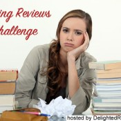 2016 Review Writing Challenge