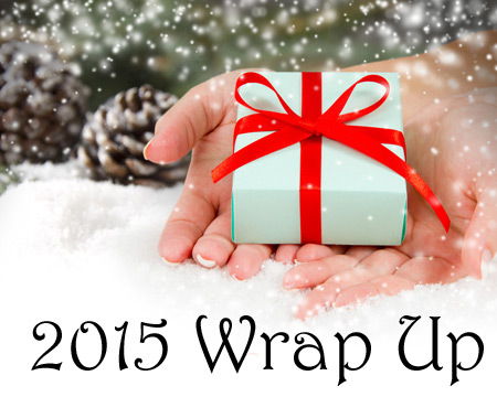 2015-Wrap-Up