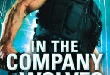 In the Company of Wolves by Paige Tyler #Review