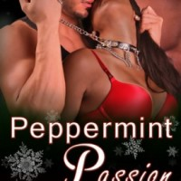 Peppermint Passion by Ann Mayburn