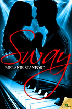 Sway by Melanie Stanford #Review