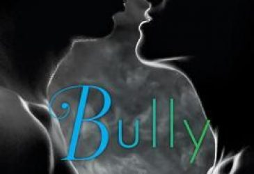 Bully by Penelope Douglas #Review #YoungDelight