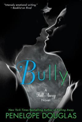 Young Delight Review: Bully by Penelope Douglas