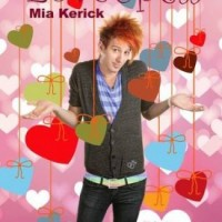 Love Spell by Mia Kerick #YoungDelight #AfternoonDelight