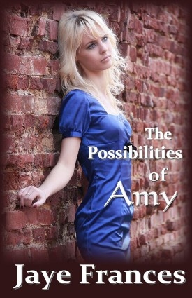 Amy-Cover-Photo