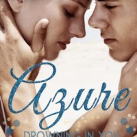 Azure by Chrystalla Thoma #Review