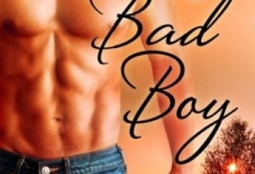 Betting the Bad Boy by Sugar Jamison #Review